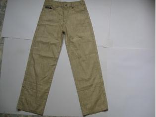 брюки № 25000 светлые распродажа