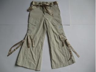 брюки №3863 распродажа (опт - скидка 35%) РАСПРОДАЖА