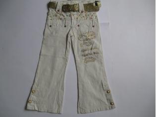 брюки №6836 распродажа (опт - скидка 35%) РАСПРОДАЖА