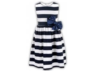 Платье № 15552