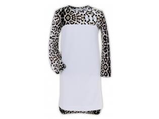 Платье № 1601