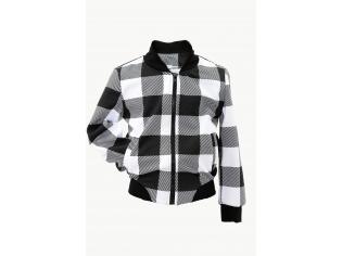 Куртка девочка № 15083