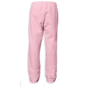 Костюм девочка №3750 розовый