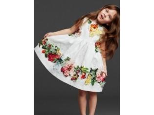 Платье № 1550