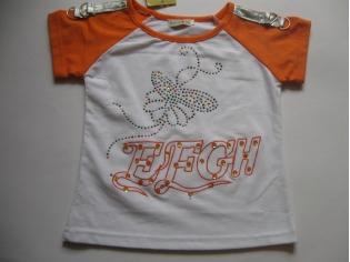 футболка 9490 РАСПРОДАЖА