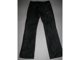 брюки Q2832AG (опт - скидка 35%)