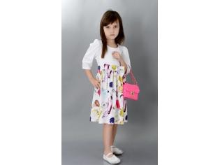 Платье № 1594