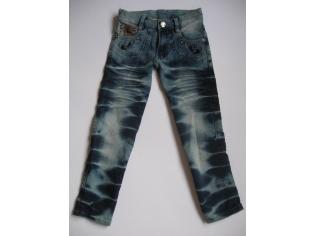 брюки джинс №3180   РАСПРОДАЖА