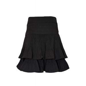 Школьная юбка № 6284