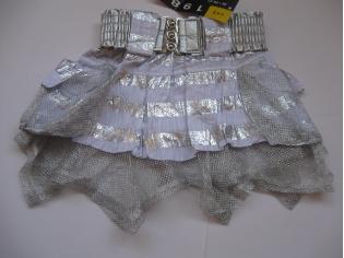 юбка № 15005 (опт - скидка 35%)  РАСПРОДАЖА