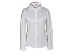 Блузка детская №50698