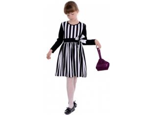 Платье № 1568