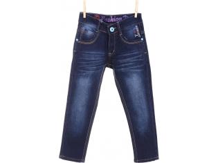 Брюки джинс мальчик №906