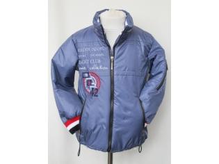 Куртка №788