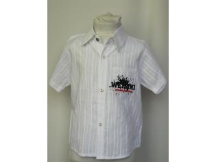 Рубашка №50712