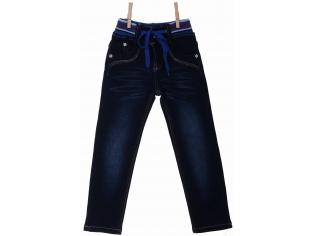 Брюки джинс мальчик №901z