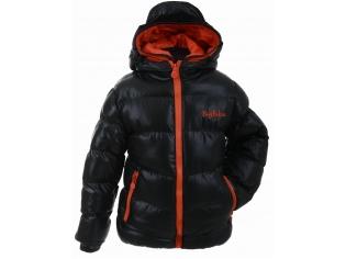 Куртка мальчик №13007