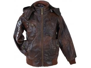 Куртка мальчик №18401-2003