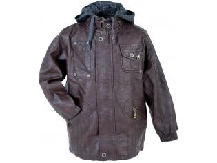 Куртка мальчик №81003-2003
