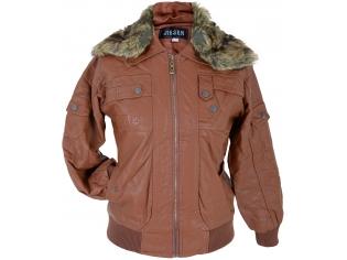 Куртка мальчик №2236