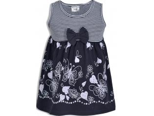 Платье девочка №504