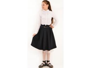 Блузка школьная № 31486