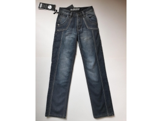 брюки флис 3217-2