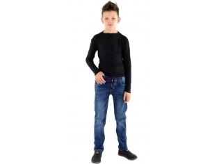Джинсы для мальчика №A085